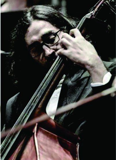 Marco Agnetti
